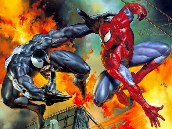 869126-jlm_julie_20bell_spiderman_vs_venom.jpg (422 KB)