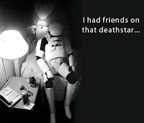 depressed-stormtrooper-20080528-084411.jpg (45 KB)