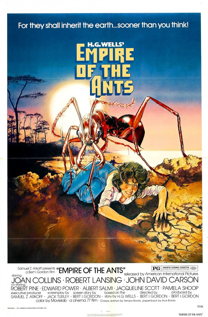 empire_of_ants_poster_01.jpg (1 MB)