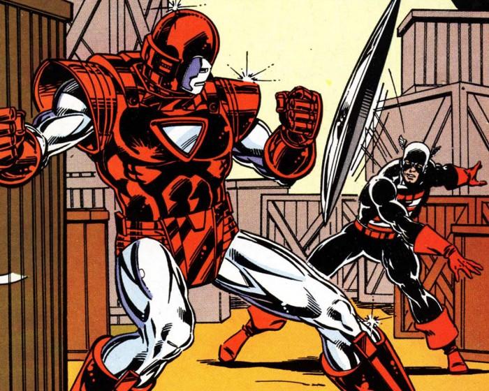 Captain-America-vs-Iron-Man-Wallpaper-.jpg (660 KB)