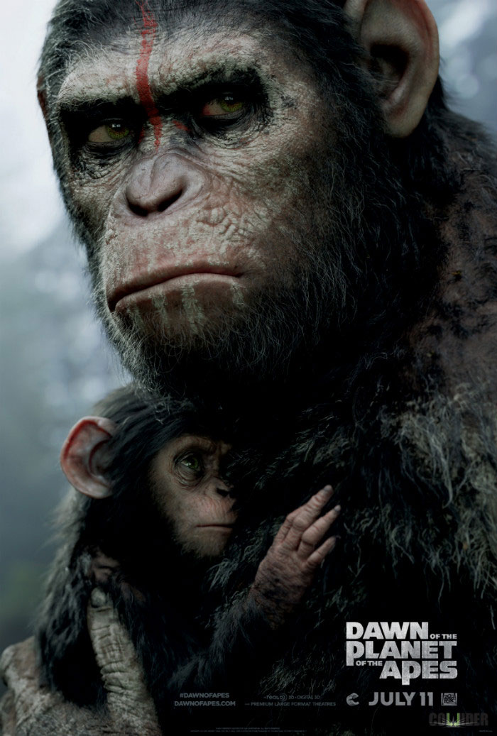 dawn-of-the-apes-poster-5.jpg (134 KB)