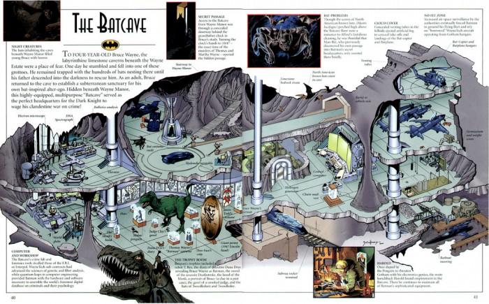 Batcave-comic.jpg (549 KB)