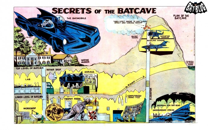 batcave.jpg (301 KB)