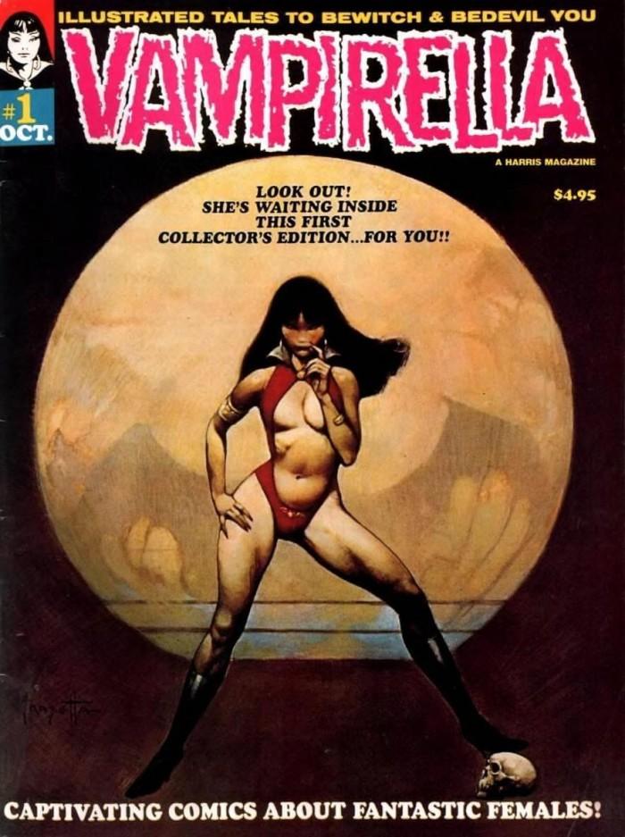 Vampirella-001_0000.jpg (137 KB)