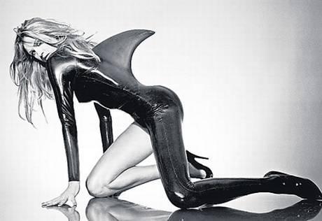 shark.jpg (19 KB)