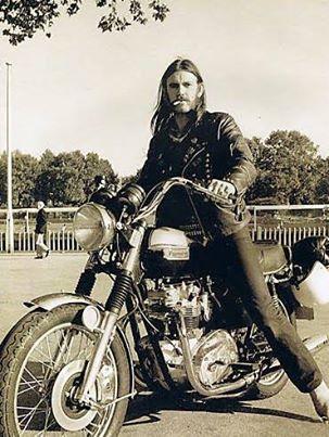 Lemmy-Motorhead.jpg (36 KB)