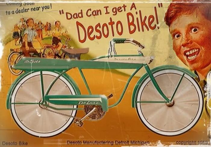 bike 314199 4627872018953 1034975689 n 700x489 Bike wtf vintage transportation interesting cool bikes bike bicycles awesome