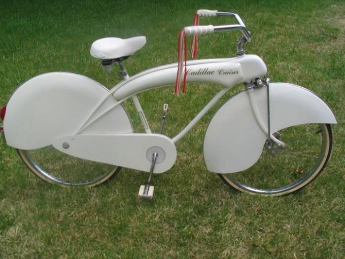bike 478213 10200207526695010 327366302 o 700x525 Bike wtf vintage transportation interesting cool bikes bike bicycles awesome