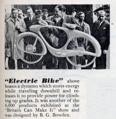 bike 556151 10200730514009366 1568694097 n Bike wtf vintage transportation interesting cool bikes bike bicycles awesome