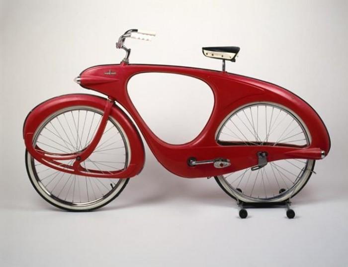bike 579732 10200730674133369 1426962237 n 700x537 Bike wtf vintage transportation interesting cool bikes bike bicycles awesome