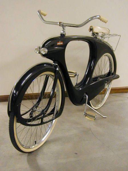 bike 9776 10201416704323695 200210657 n Bike wtf vintage transportation interesting cool bikes bike bicycles awesome