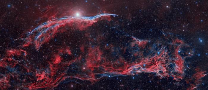 NGC6960_WesternVeil_POSS2_Czernetz4.jpg (1 MB)