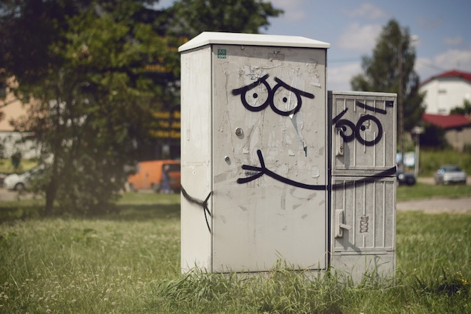 drno-telefonkasten-graffiti.jpg (96 KB)