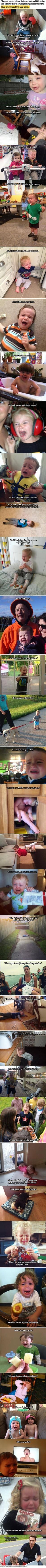 reasons-kids-cry.jpg (1023 KB)