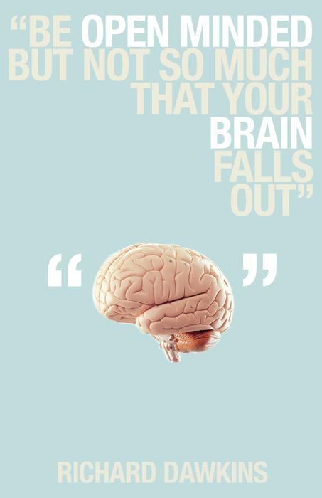 brainfallstumblr_lgdm3joHqp1qzx5i0o1_500.png (90 KB)