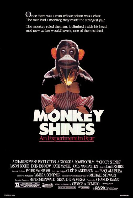monkeyshines.jpg (53 KB)