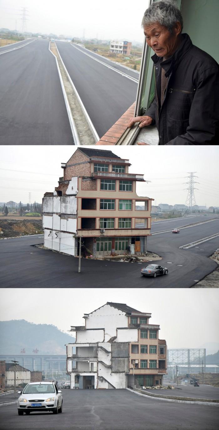chinahaus.jpg (902 KB)