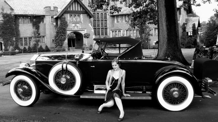 deviantart-1920s-2-by-kellie21.jpg (1 MB)