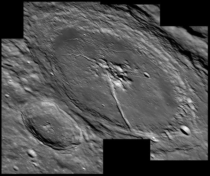 01a-petavius02-2006-11-06.jpg (309 KB)