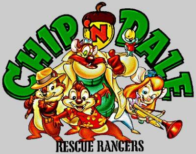 861592-rescue_rangers_cartoon.jpg (35 KB)