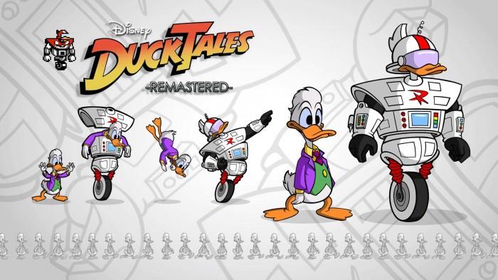 DuckTales_Remastered_-FentonGizmo.jpg (375 KB)