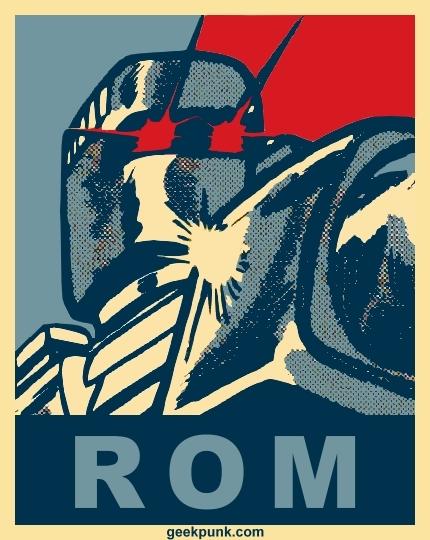 ROM_hope_geekpunk.jpg (169 KB)