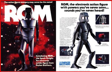rom007.jpg (71 KB)