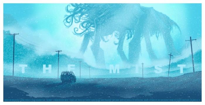 Danger-The-Mist.jpg (234 KB)