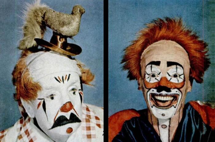 clown1.jpg (107 KB)