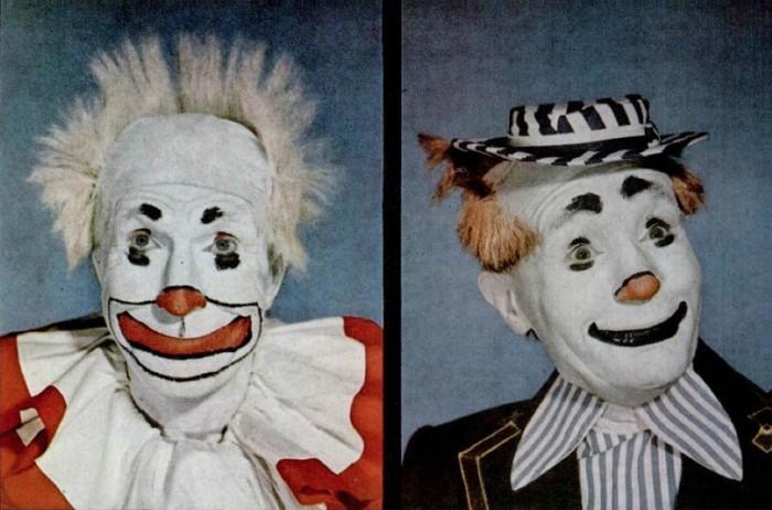 clown2.jpg (94 KB)