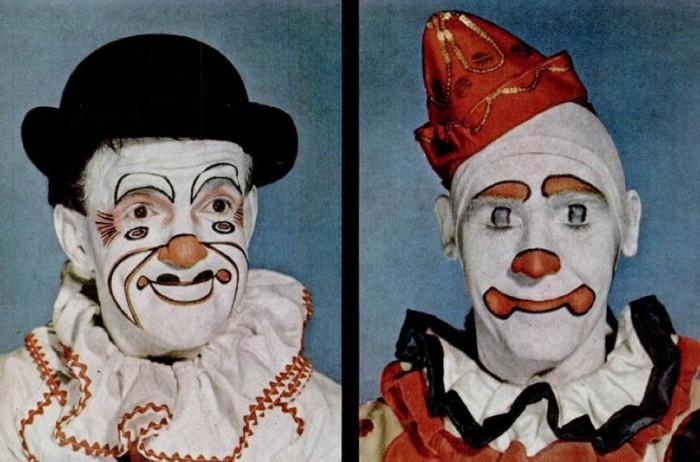 clown3.jpg (96 KB)