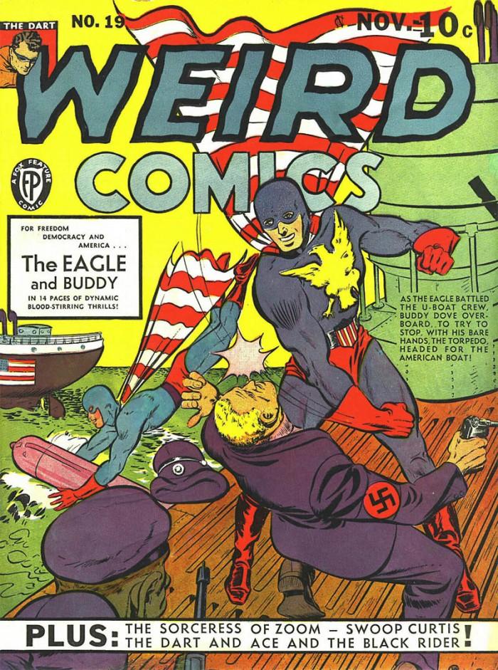 weirdcomics.jpg (314 KB)