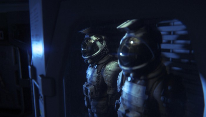 Alien-Isolation-04.jpg (249 KB)