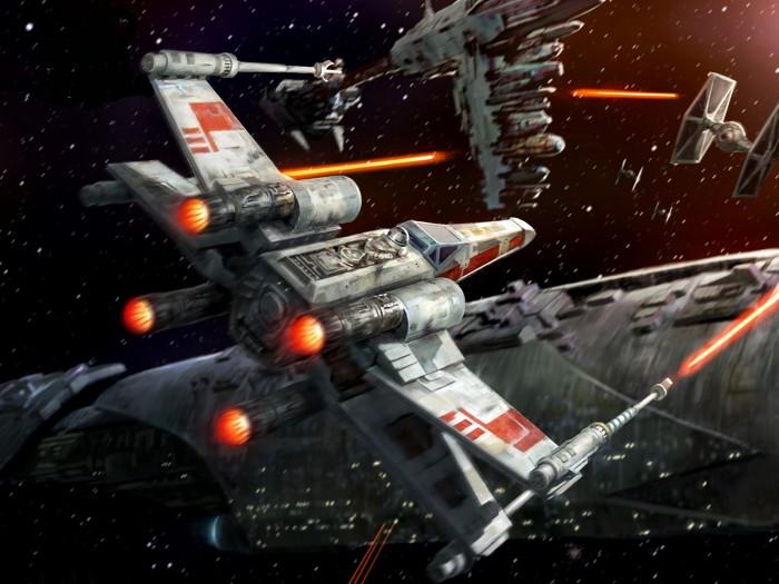 wikia-x-wing-swgtcg.jpg (675 KB)
