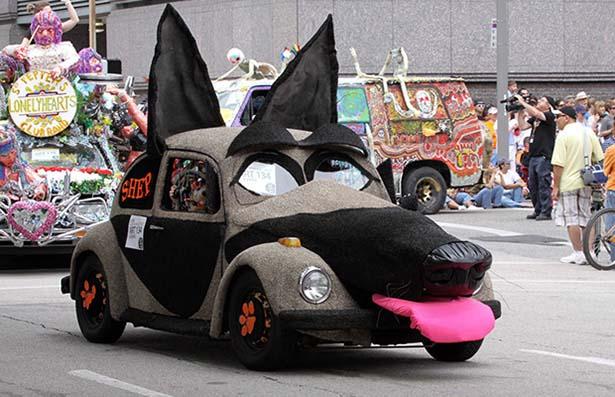 animal_cars_015_11212013.jpg (74 KB)