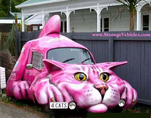 animal_cars_017_11212013.jpg (62 KB)