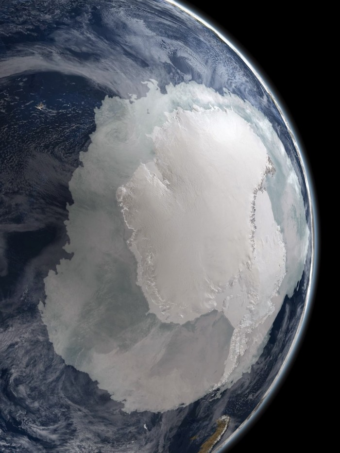 antarctic sea ice 700x933 Antarctica wallpapers polar Photography maps awesome