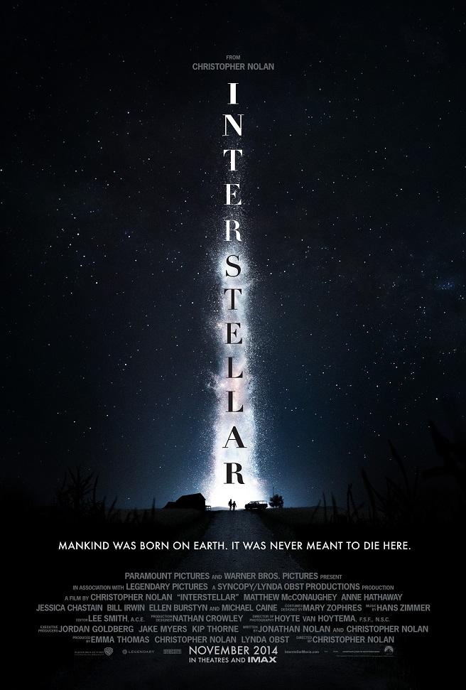 interstellar-poster-small.jpg (229 KB)