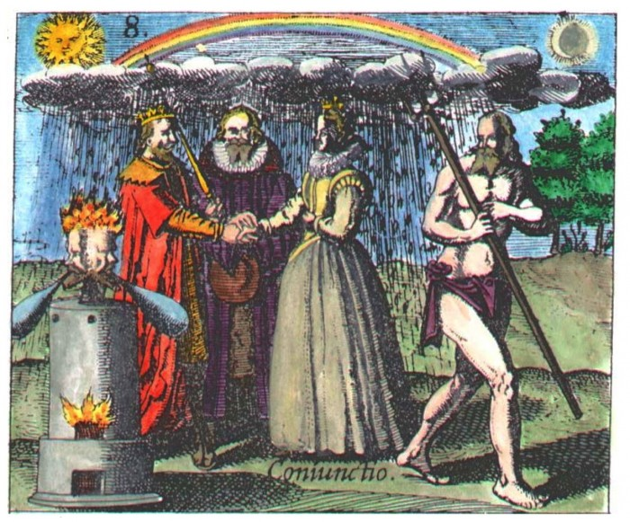 PhilosophiaReformataJDMylius1622-4.png (423 KB)
