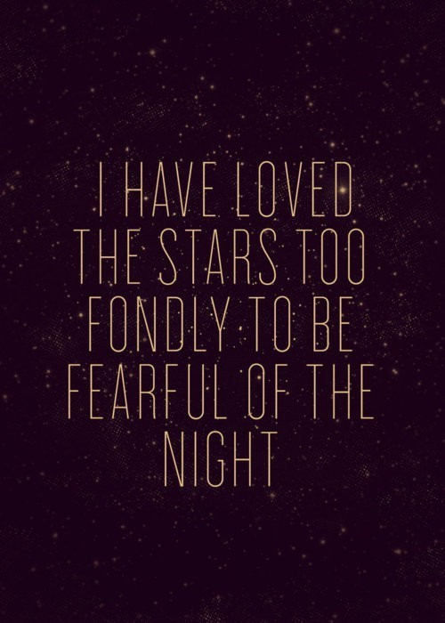 starlove_nightfear.jpg (61 KB)