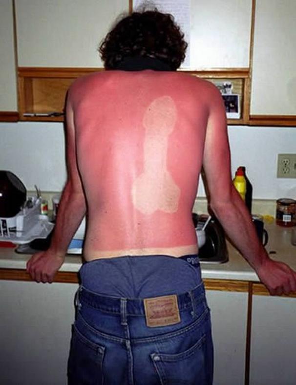 dick_burns.JPG (47 KB)