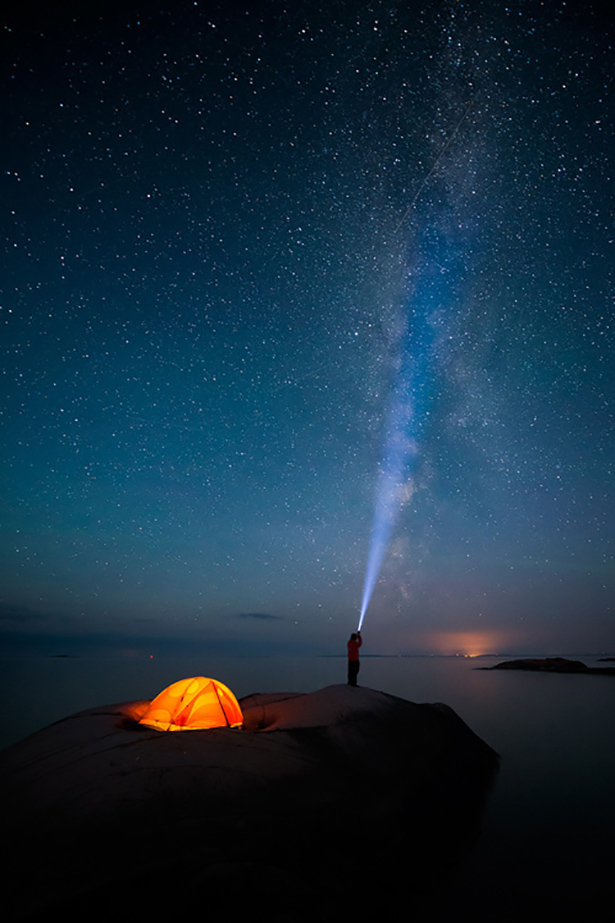 camping-Friday-Breakdown-035-07142013.jpg (239 KB)