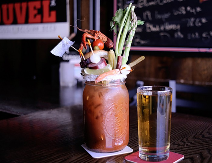 bloody-marys-003-03172014.jpg (464 KB)