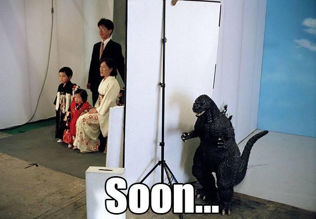 soon.jpg (36 KB)