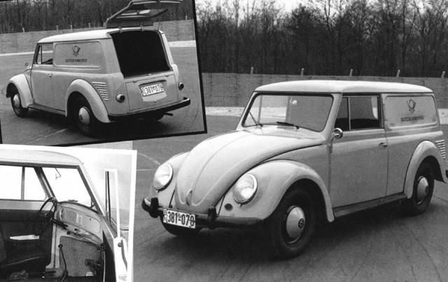 VW 536905 484077071639177 1156182643 n VW wtf VW Volkswagon vintage van Type 3 truck transportation interesting cool Cars car awesome automobile