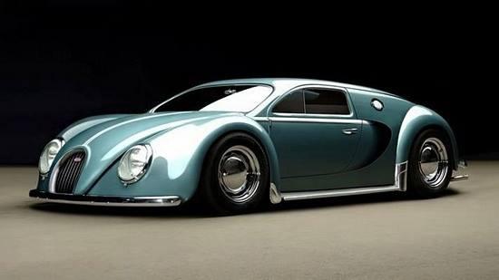 bugatti-993822_544408095606074_240540908_n-1.jpg (16 KB)