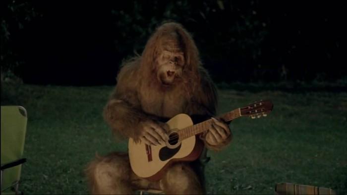 bf1 700x393 Sasquatch. sasquatch guitar Bigfoot