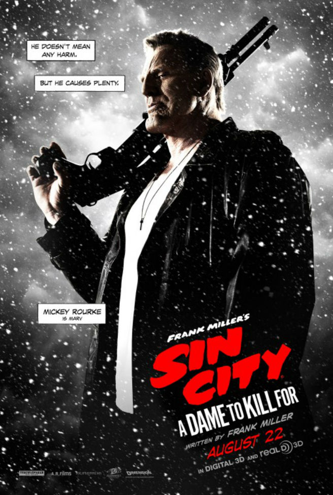 sin_city_a_dame_to_kill_for_rourke.jpg (130 KB)