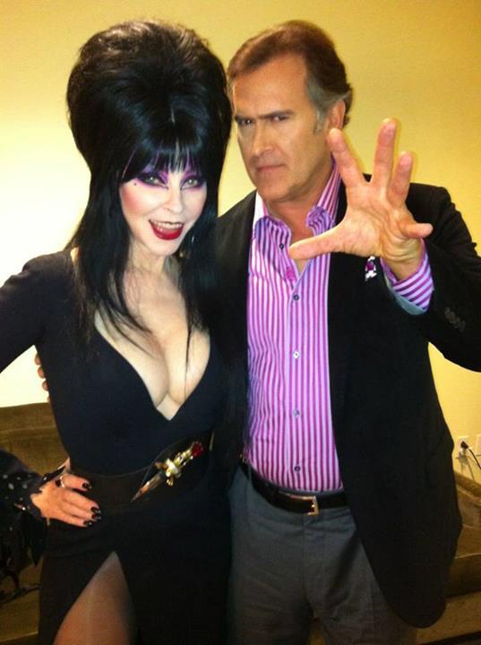 Elvira-and-Bruce.jpg (43 KB)