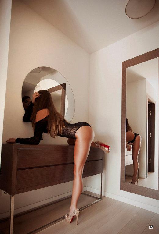 Mirror-booty-Imgur.jpg (67 KB)